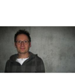 Stefan lindner grafiker 4c grafikdesign xing for Grafiker in frankfurt