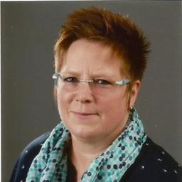 Stephanie Beckschwarte's profile picture