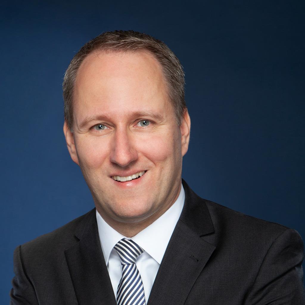 Andreas Barth's profile picture