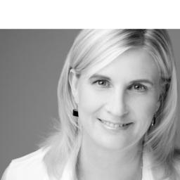 Ingrid Klingenstein