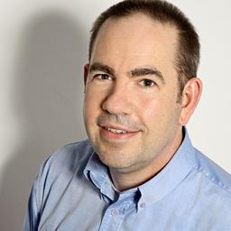 Arno Fichtner's profile picture