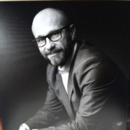 Klaus Börner's profile picture