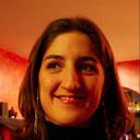 Paula Chico Martínez - Lausanne