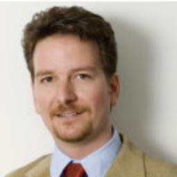 Maurice Kluge - CM Informatik AG - Schwerzenbach
