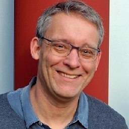 Olaf Kahnt - FBB - Fortbildung für Betreuerinnen und Betreuer - Nürnberg