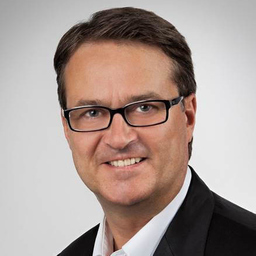 Harald Meurer