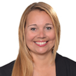 Dorothee Atwell - Syndika / Attorney-at-Law - Recht/Immobilienfonds ...