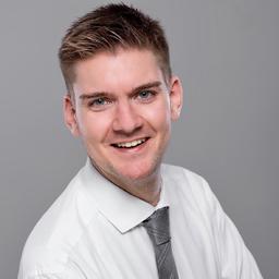 Florian Wenzel - Verlag und Druckerei Main-Echo GmbH & Co. KG - Aschaffenburg