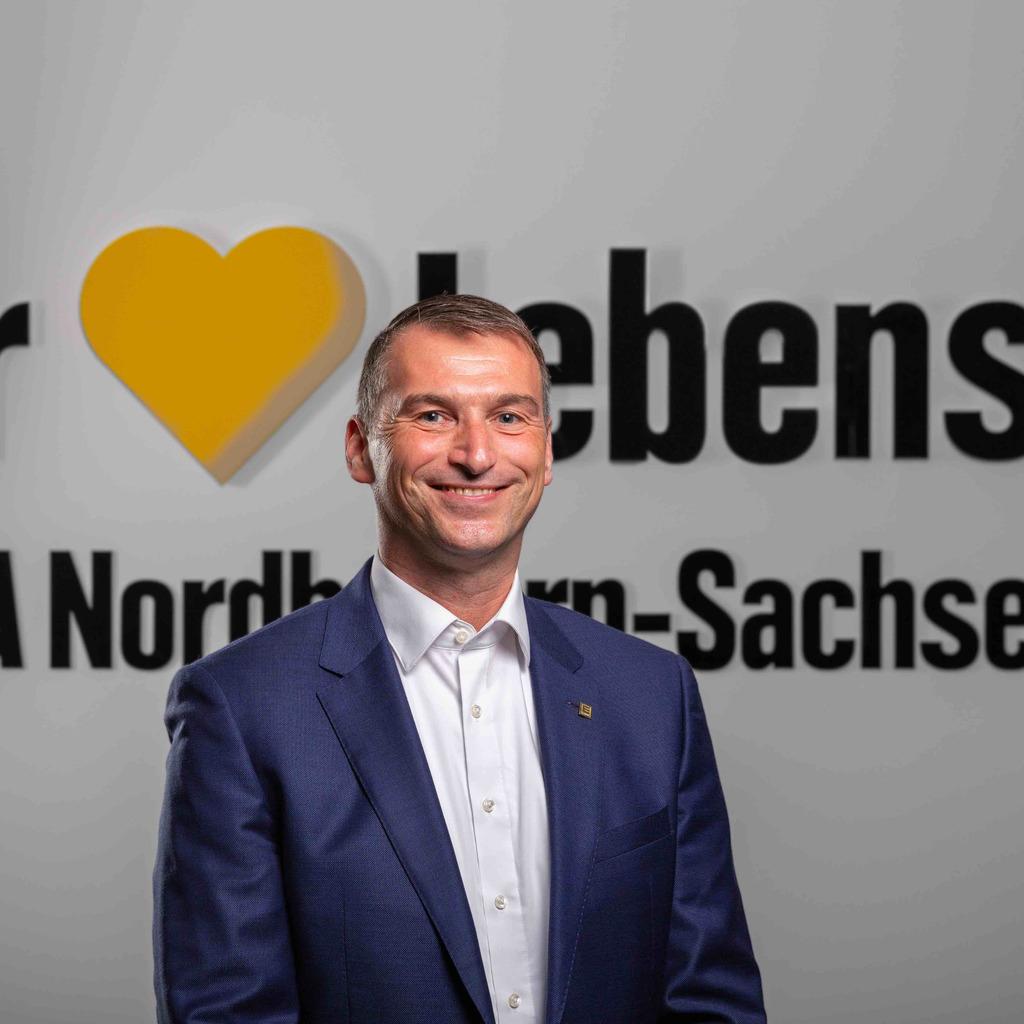 Stefan Legat