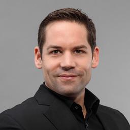 Tobias Nitzschke - Nitzschke GmbH - Remscheid