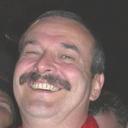 Jürgen Ott - Friedberg
