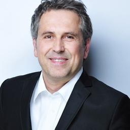Stefan Krappa's profile picture