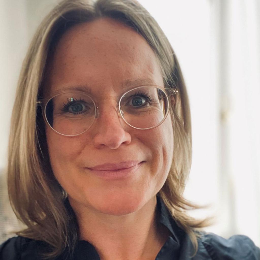 Antje Katrin Piel's profile picture