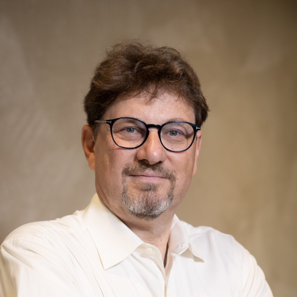 Thomas Schulz