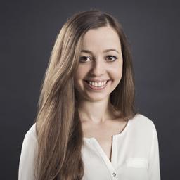 Lisa Steindl - LösungsStark GesbR