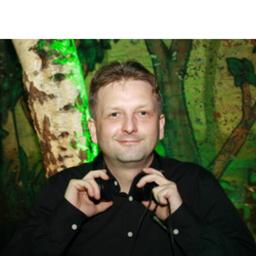 Thomas Toka - Serverman Webhosting - Menden