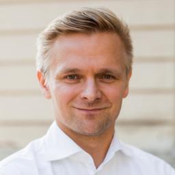 Mikko Riikkinen - Riikkinen & Company - Berlin