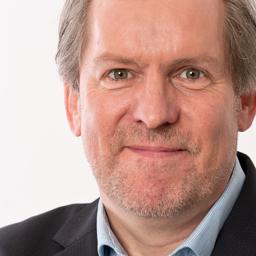 Dipl.-Ing. Johannes Steinbrück - JOTES <> - Siegen