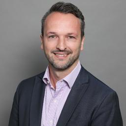 Christian Seger