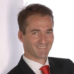 Gunnar Porada's profile picture