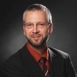Martin Kontressowitz