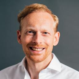 Stephan Neubauer - Atos IT Solutions and Services GmbH Austria - Wien