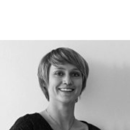 Sabine Höhnke's profile picture