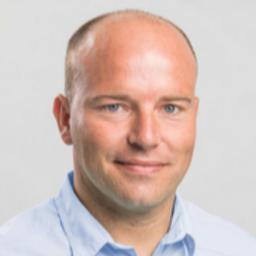 Martin Hopfe's profile picture