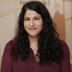 Nesrin Akcakoca's profile picture