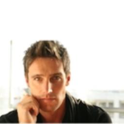Christian Richter's profile picture