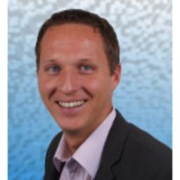 Maximilian Schoener - SportPhysiotherapie Schoener - Waltenhofen