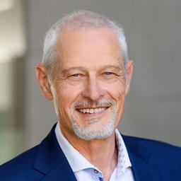 Dr. Jörg-Dietrich Schreiber