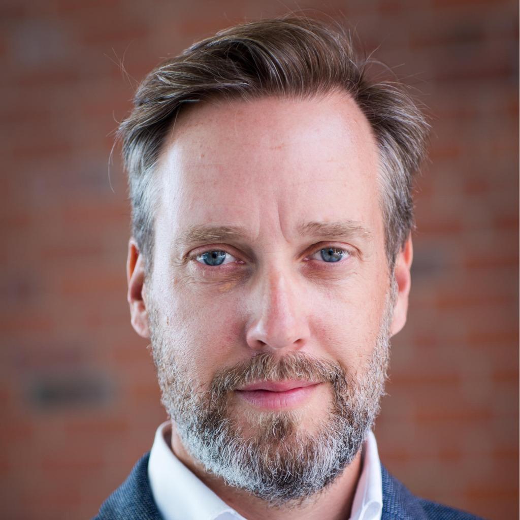 Sven Freese's profile picture