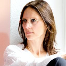 Daniela Wittig - markenglühen / Agentur für Kommunikation - Kassel