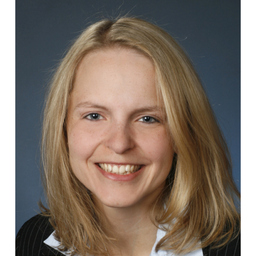 Simone Kielhorn - IT-P Information Technology-Partner GmbH - Hannover