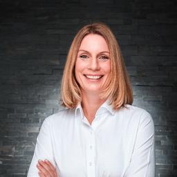 Dr. Kathrin Mehler - Commerzbank AG - Frankfurt am Main