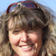 Anita Rossel - Hausen AG