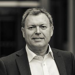 Axel Schaich