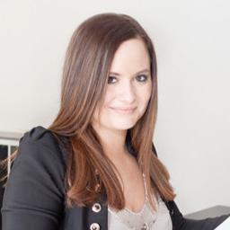 Julia Dietze's profile picture