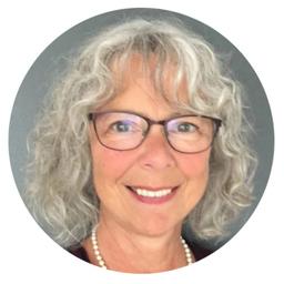 Britta Huber's profile picture