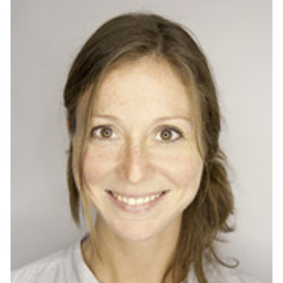 Friederike Leona Keyl - Friederike Leona Keyl - Consultant for International Cooperation - Hamburg