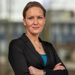 Daniela Pschierer's profile picture