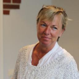 Katja Bräunig - Dog Spa Hundepflege - Odenthal