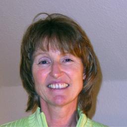 Renate Brockmann's profile picture
