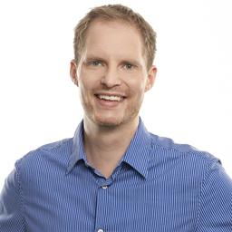 Klaas Müller