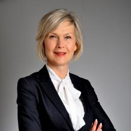Susanne Spall's profile picture