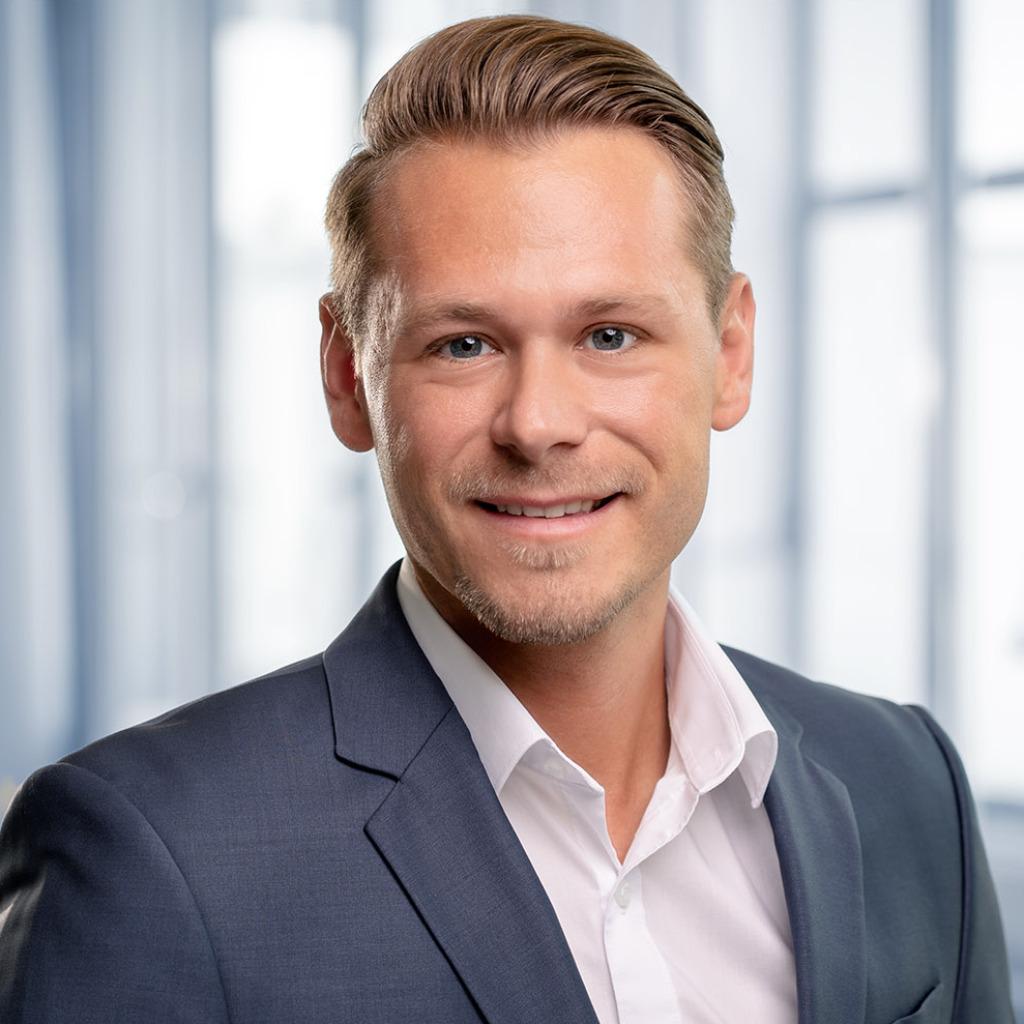 Lukas Hempe's profile picture
