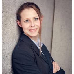 Romina Fischer's profile picture