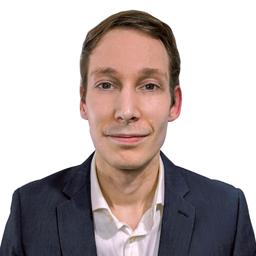 Martijn Evers's profile picture