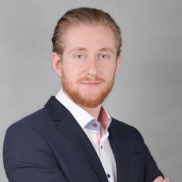 Vitali Knaub's profile picture